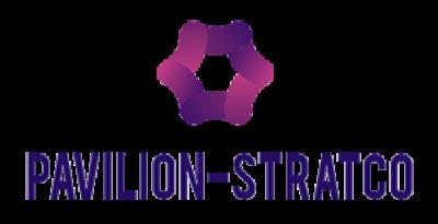 Pavilion-Stratco